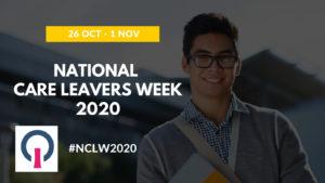 Care Leavers Week 2020